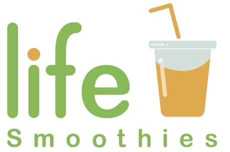 Life Smoothies EN